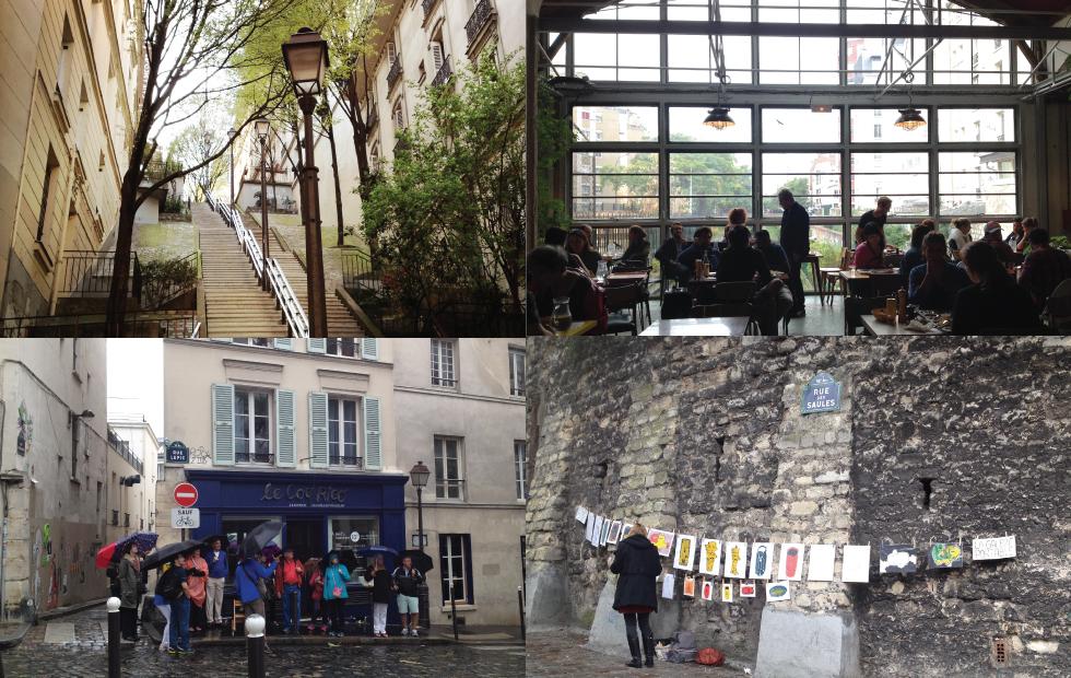 Collage-Photos-Paris