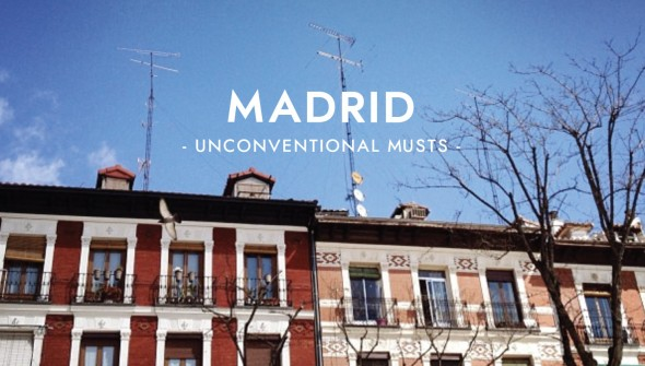 Madrid-UM-COVER-NEW-2