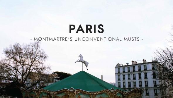 Montmartre-Unconventional-Musts-Minimap-2019