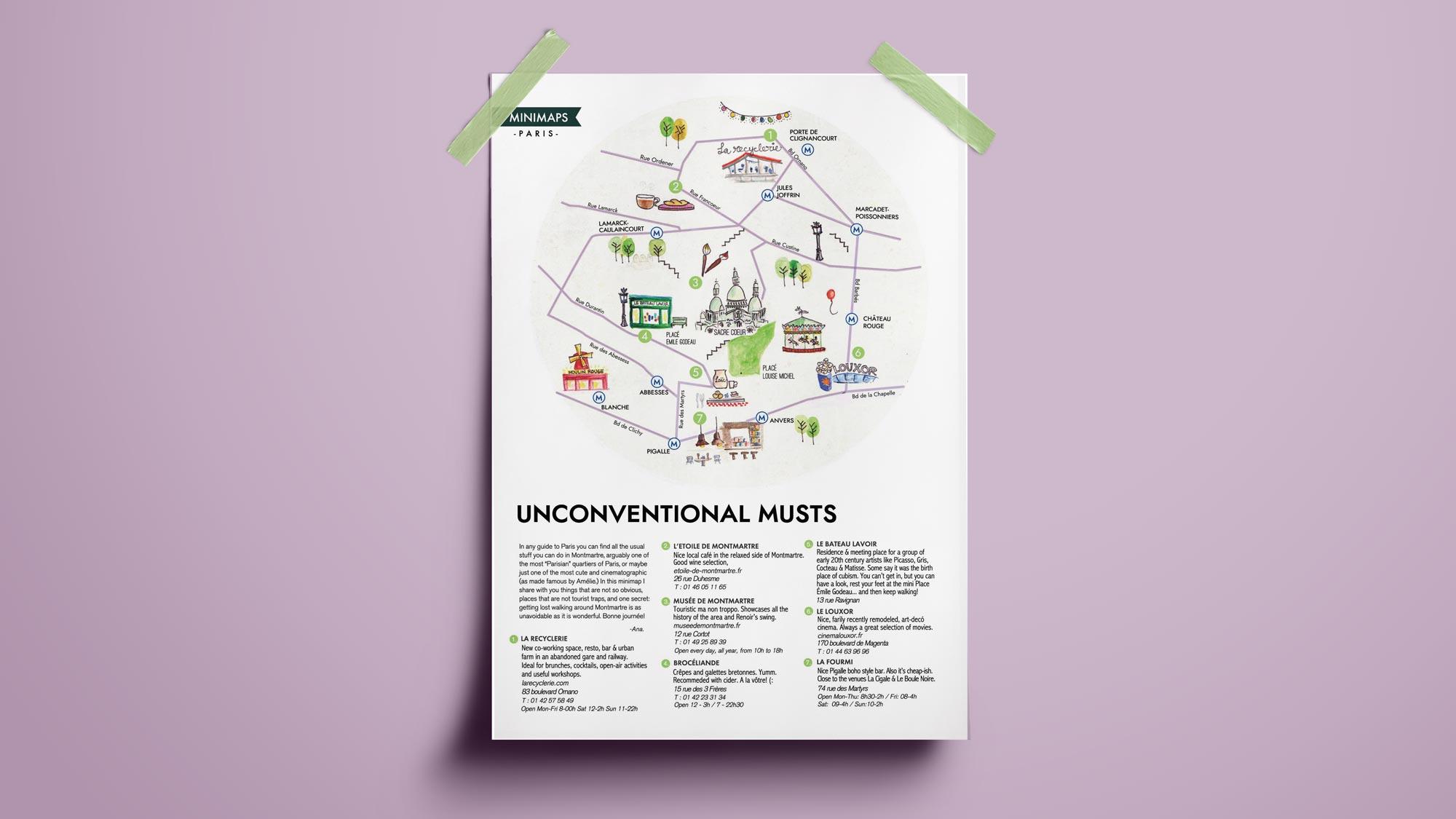 Paris-Unconventional-Mockup-Violeta
