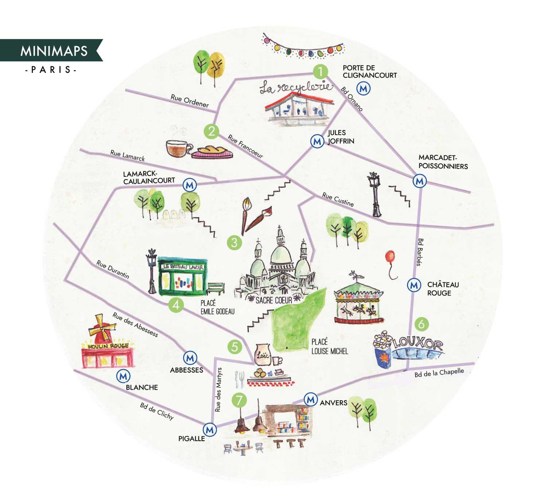 UM-Montmartre-POST-Minimap