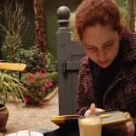 EDITOR: CAROLA MELGUIZO