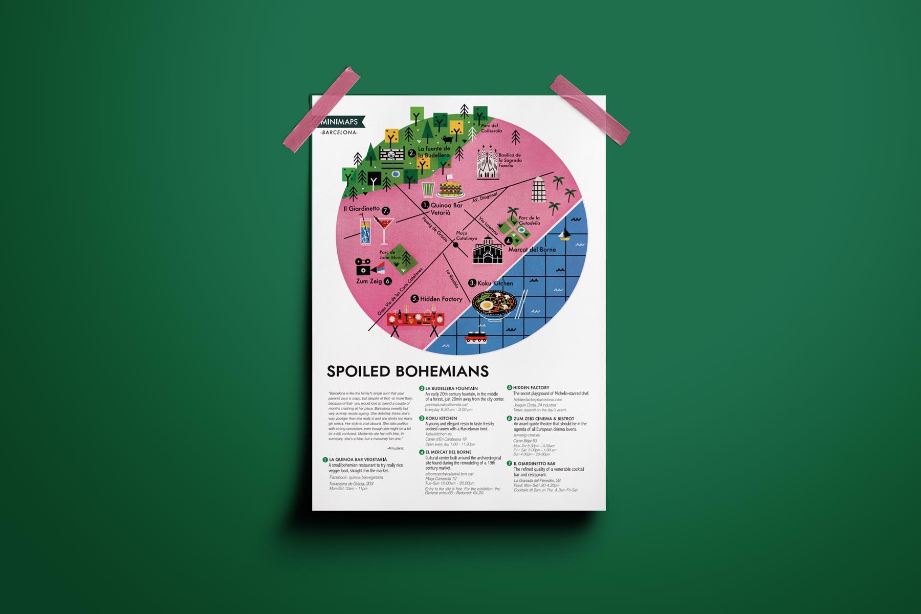 Minimap-BCNA-Spoiled-Bohemians
