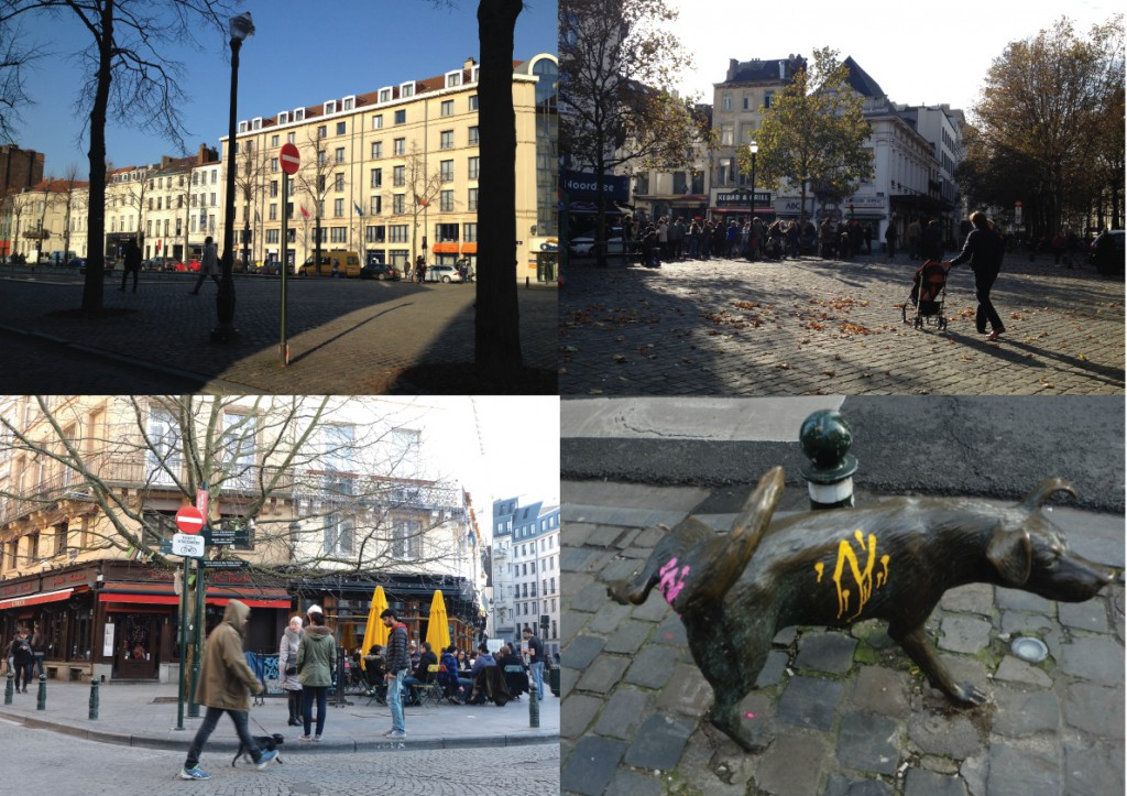 Collage-Brussels-StGery