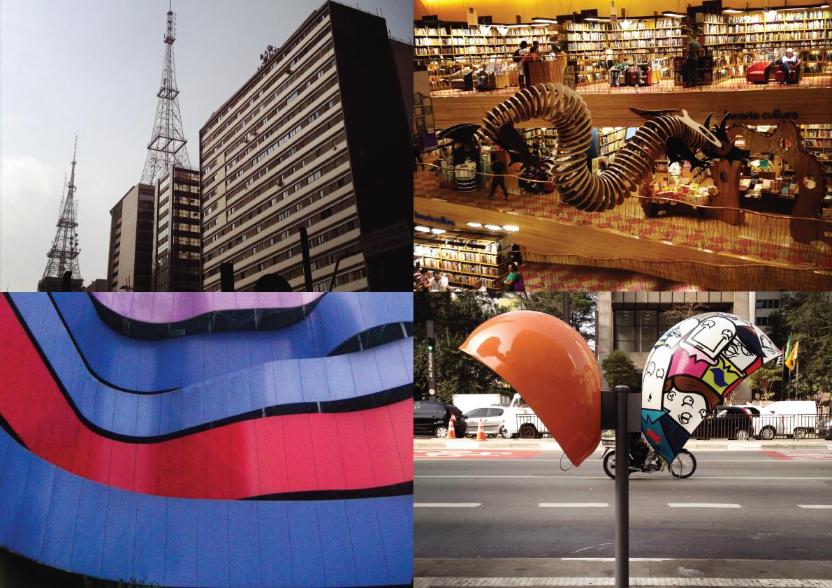 Collage-Sao-Paulo