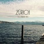 Urban Hike: Zürich