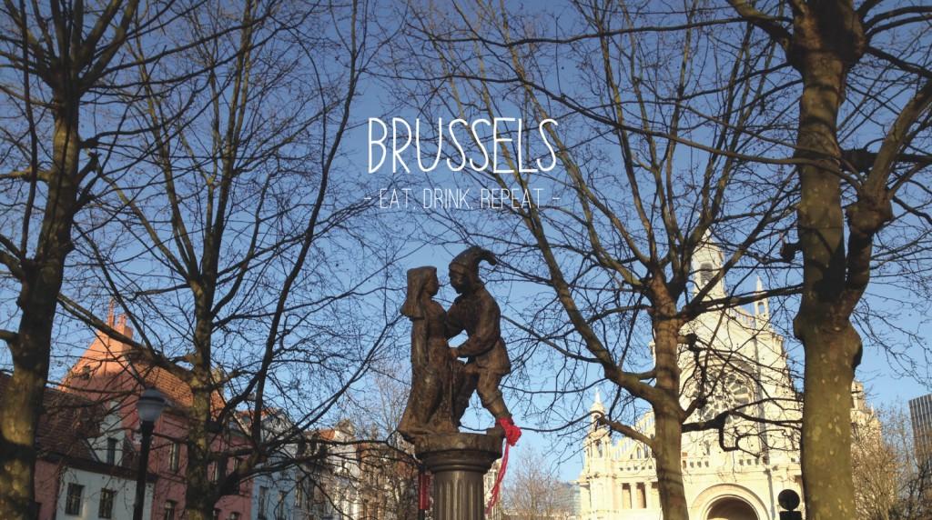 Slider-Brussels
