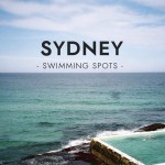 Swimming Spots: Sydney