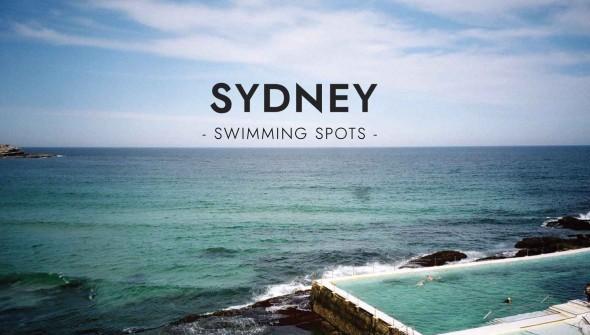 Sydney-Minimap-New-Cover