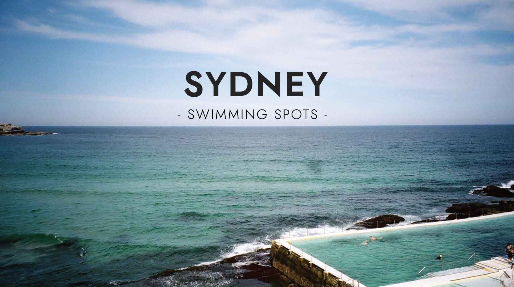 Sydney-Minimap-New-Cover