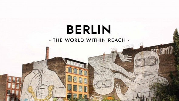Berlin-Grafitti-Photo-Slider