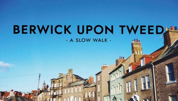 Berwick-Minimap-Cover-2019