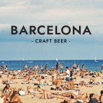 Craft Beer: Barcelona