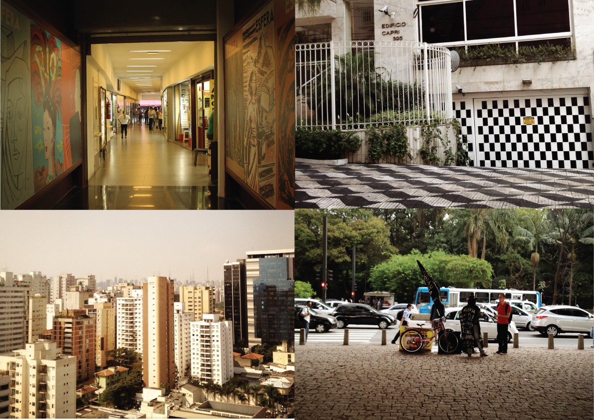 Collage-SaoPaulo-Galleries