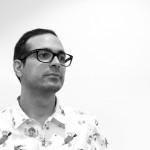 ILLUSTRATOR: MARCOS ARÉVALO