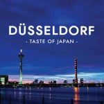 Taste of Japan: Düsseldorf