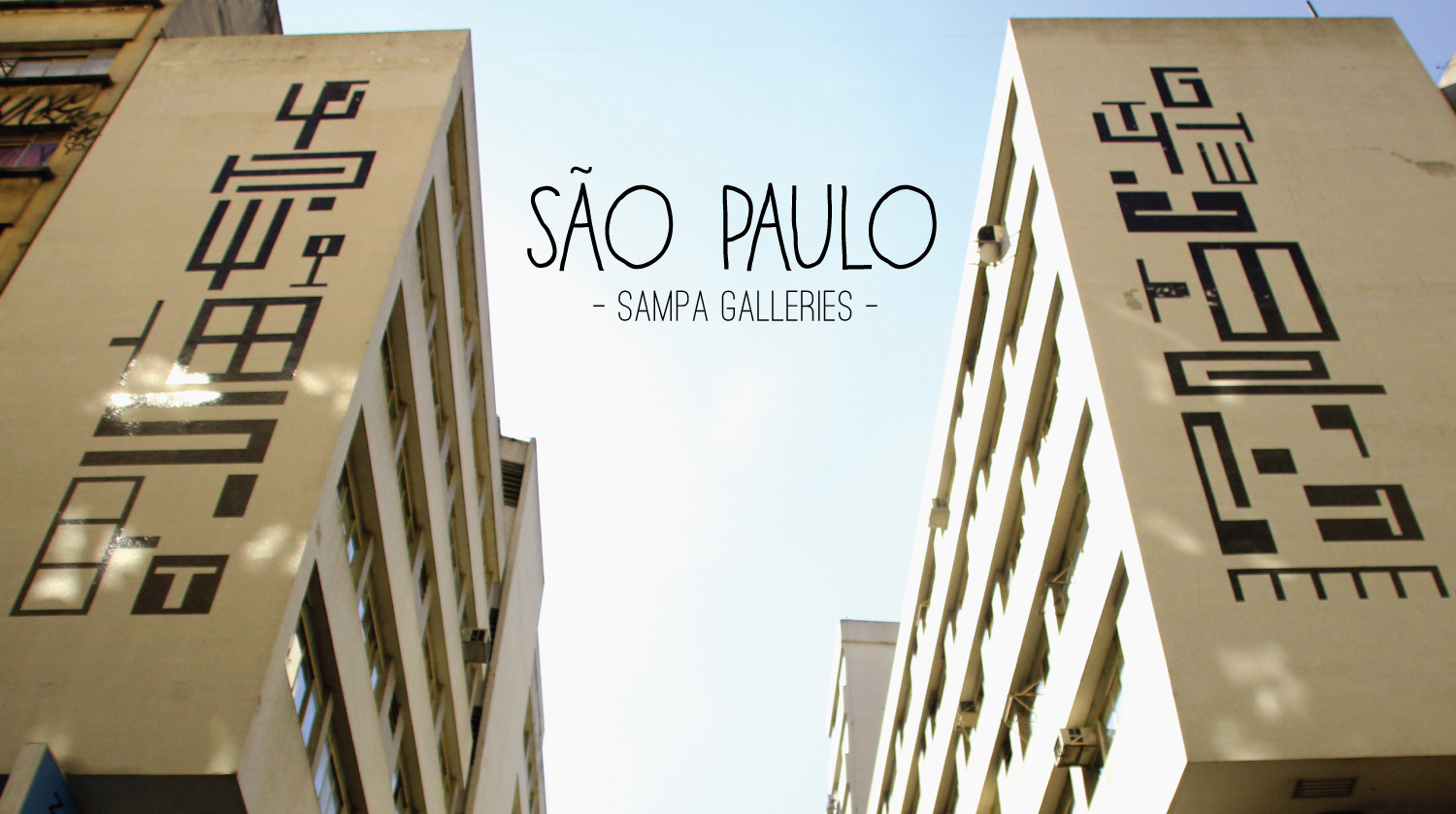 SLIDER-SaoPauloGalleries2