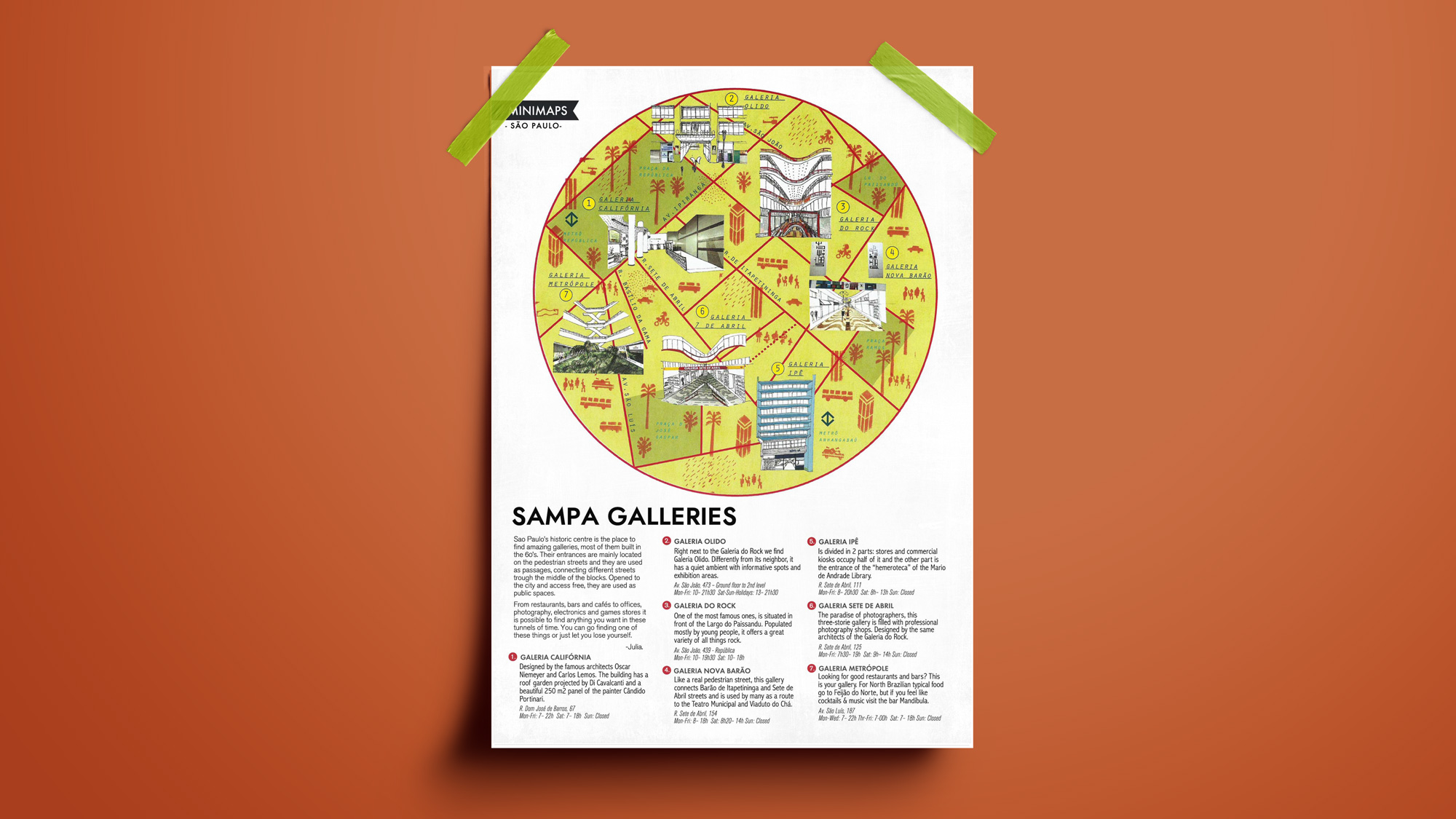 Sampa-Galleries_Mockup_2019