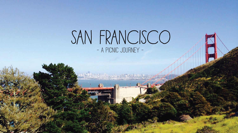 San Francisco Minimap - superminimaps.com