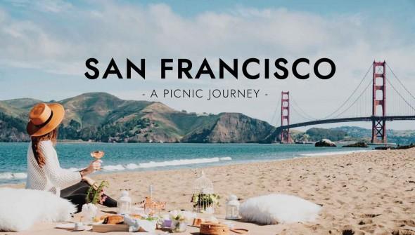 SAN-FRANCISCO-NEW-COVER