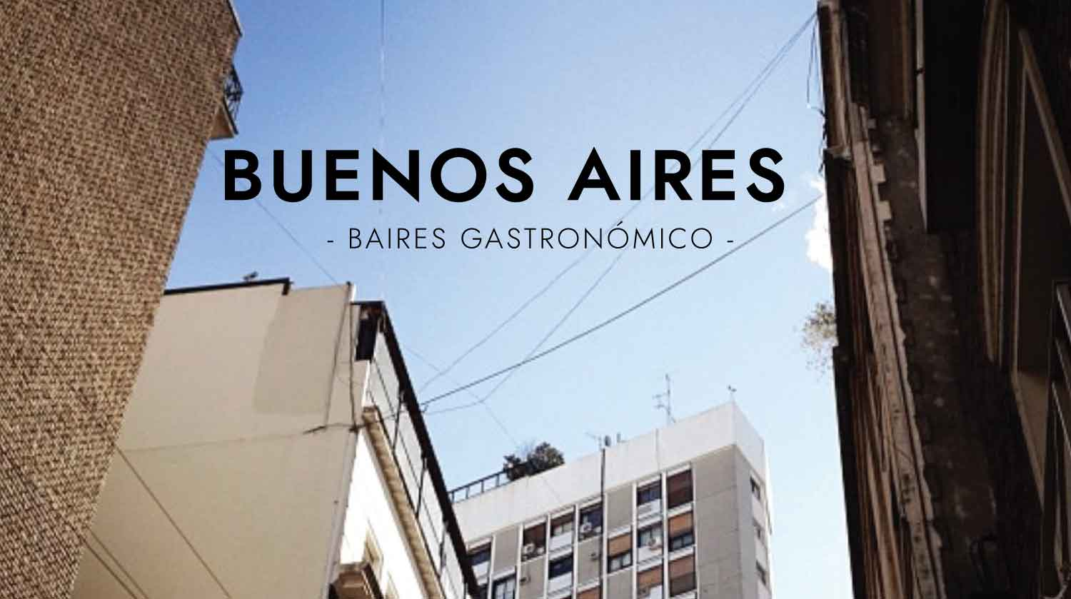 BUENOS-AIRES-SLIDER-NEW