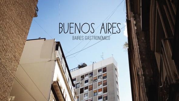 Buenos-Aires-Gastronomico-Slider