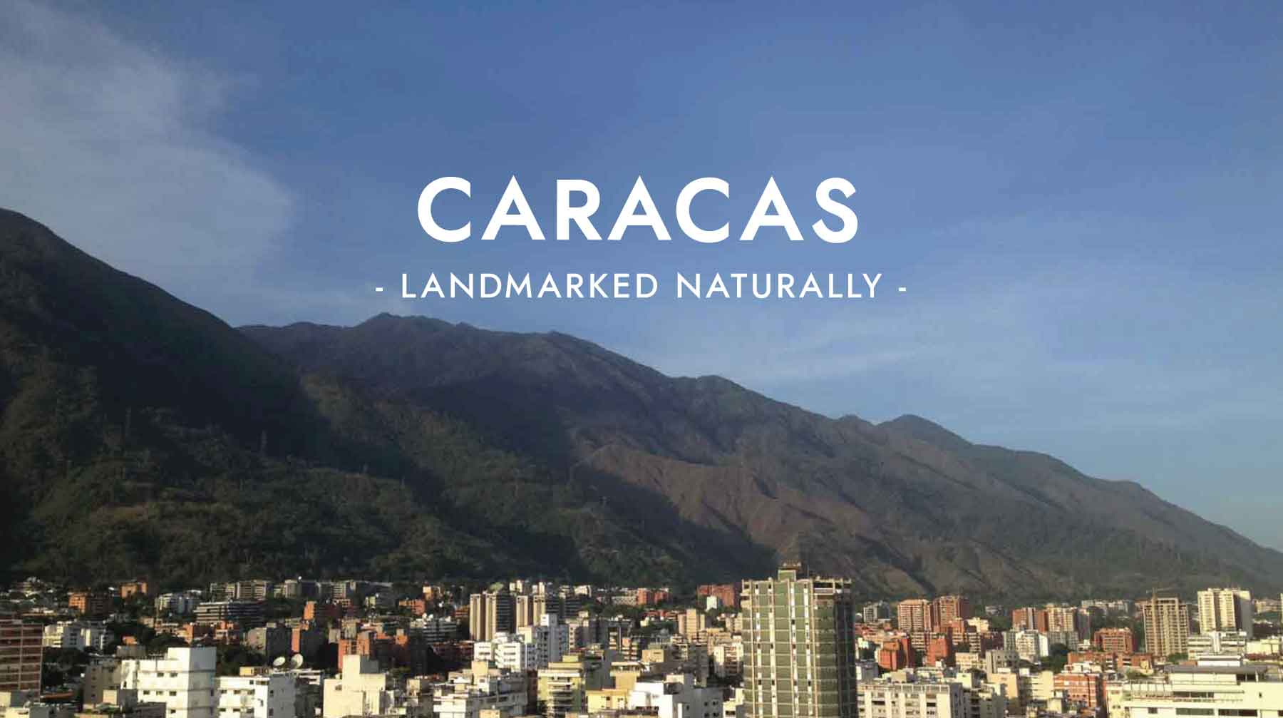 Caracas-Minimap-Landmarked-Naturally