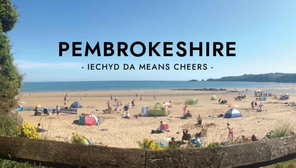 Pembrokeshire-Beach-Minimap-Cover