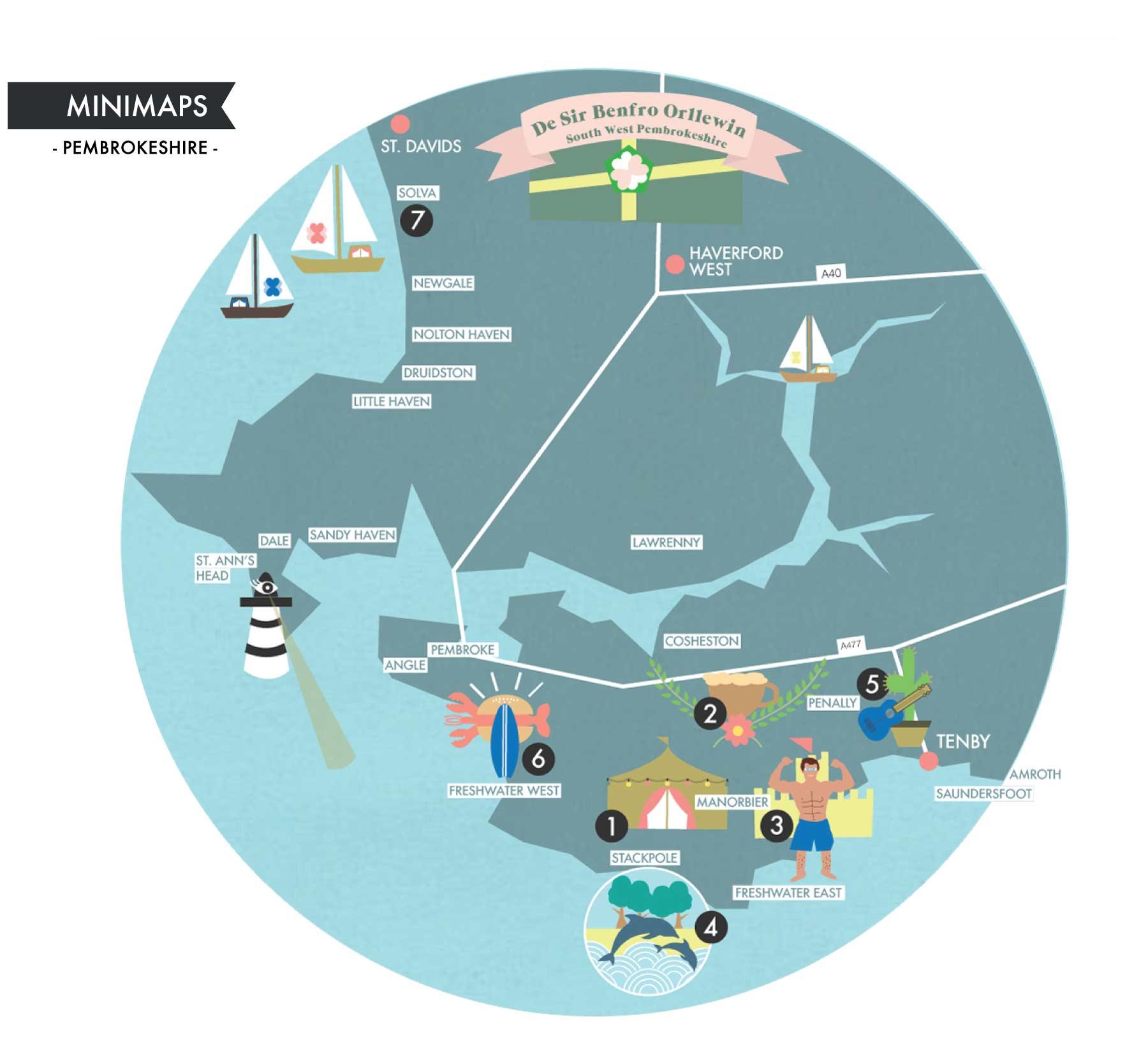 Pembrokeshire-Minimap_POST