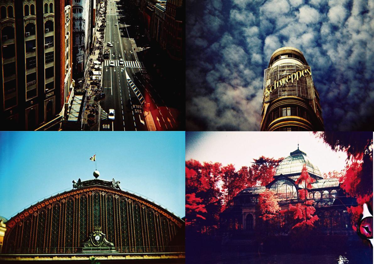 Madrid-Collage-Susie-Lomovitz
