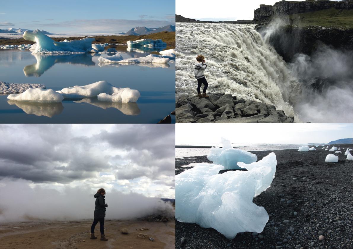 Collage-Iceland-Magic-Journey-Minimap. See more: superminimaps.com