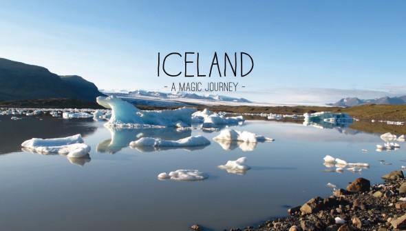 Slicer-Iceland-Magic-Journey-Minimap - See more: supermnimaps.com