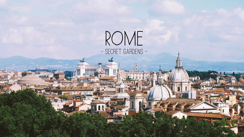 Slider-Cover-Rome-Minimap-Secret-Gardens
