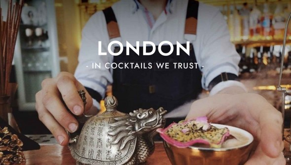 Cocktails-East-London-Minimap-Cover-2019