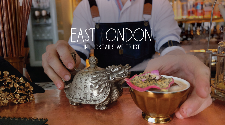 east-london-cocktails3