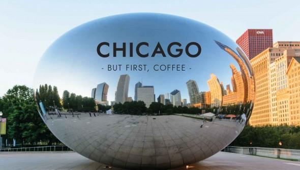 CHICAGO-MINIMAP-COVER-NEW