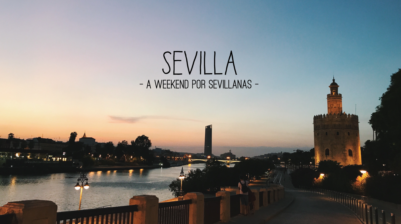 Sevilla-Cover