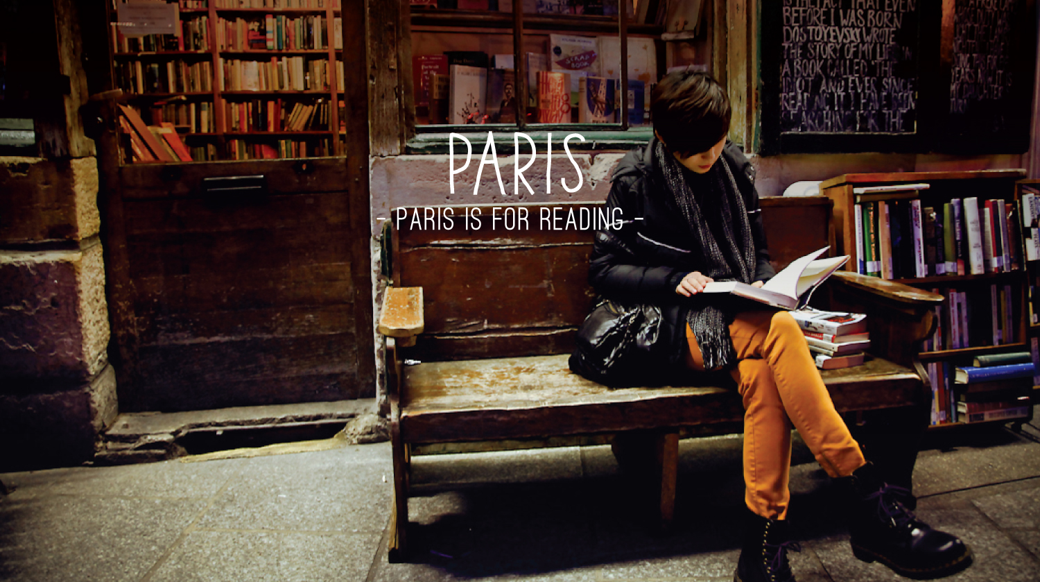 PARIS_COVER_BOOKS