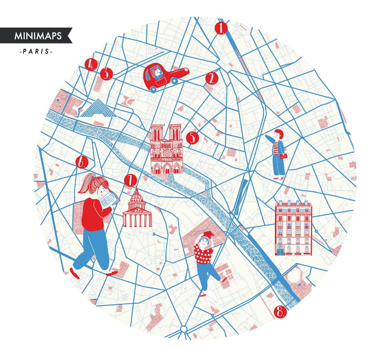 Paris-Bookstores-Minimap_NEW2019