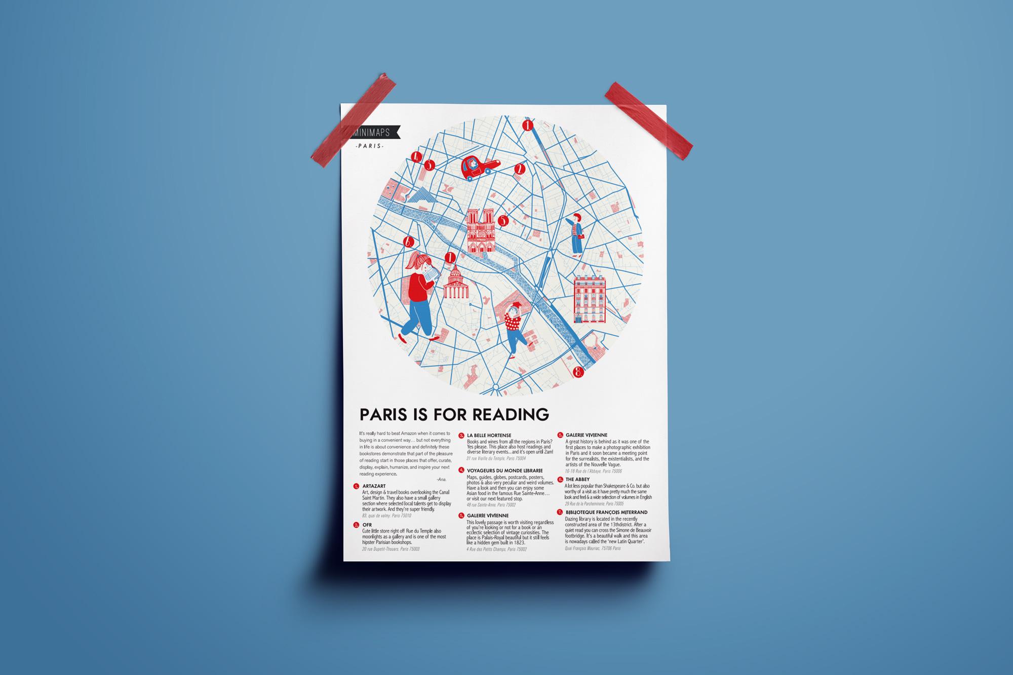 Paris-Minimap-Mockup