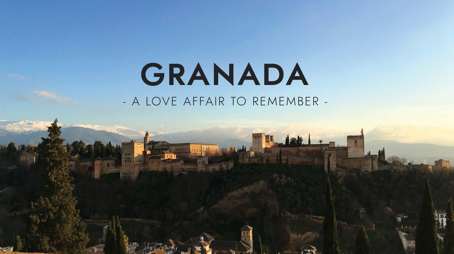 GRANADA-COVER-NEW-MINIMAPS