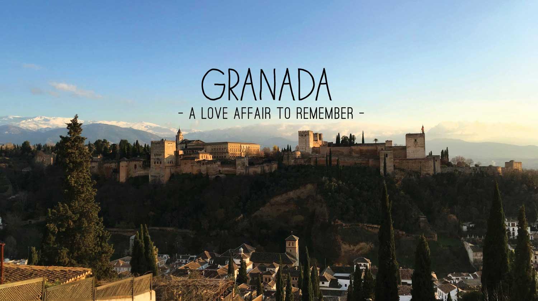Granada_Slider_2