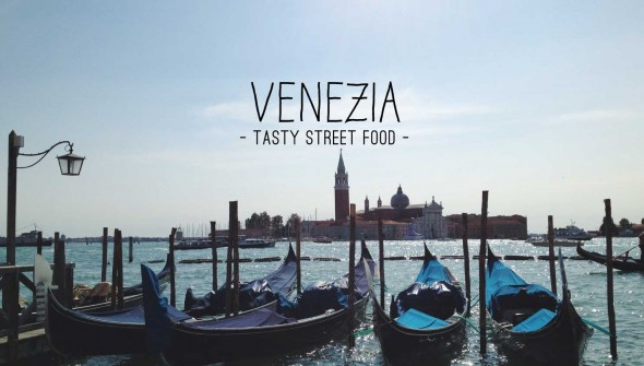 Venezia_Cover