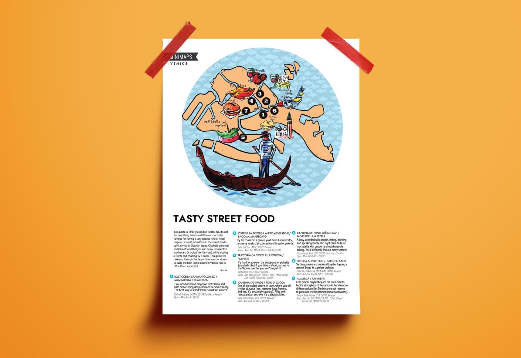 Venice-MINIMAP-TASTY FOOD