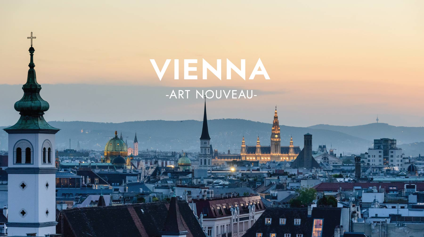 VIENNA-COVER