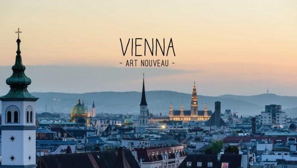 Vienna_Skyline_Minimap_Travel_Guide_S