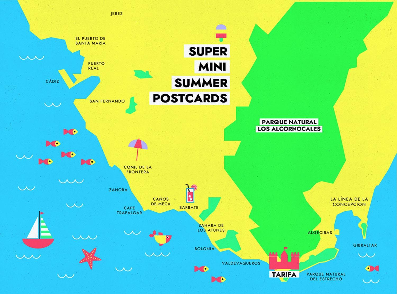 Summer-Postcard-Tarifa_PS