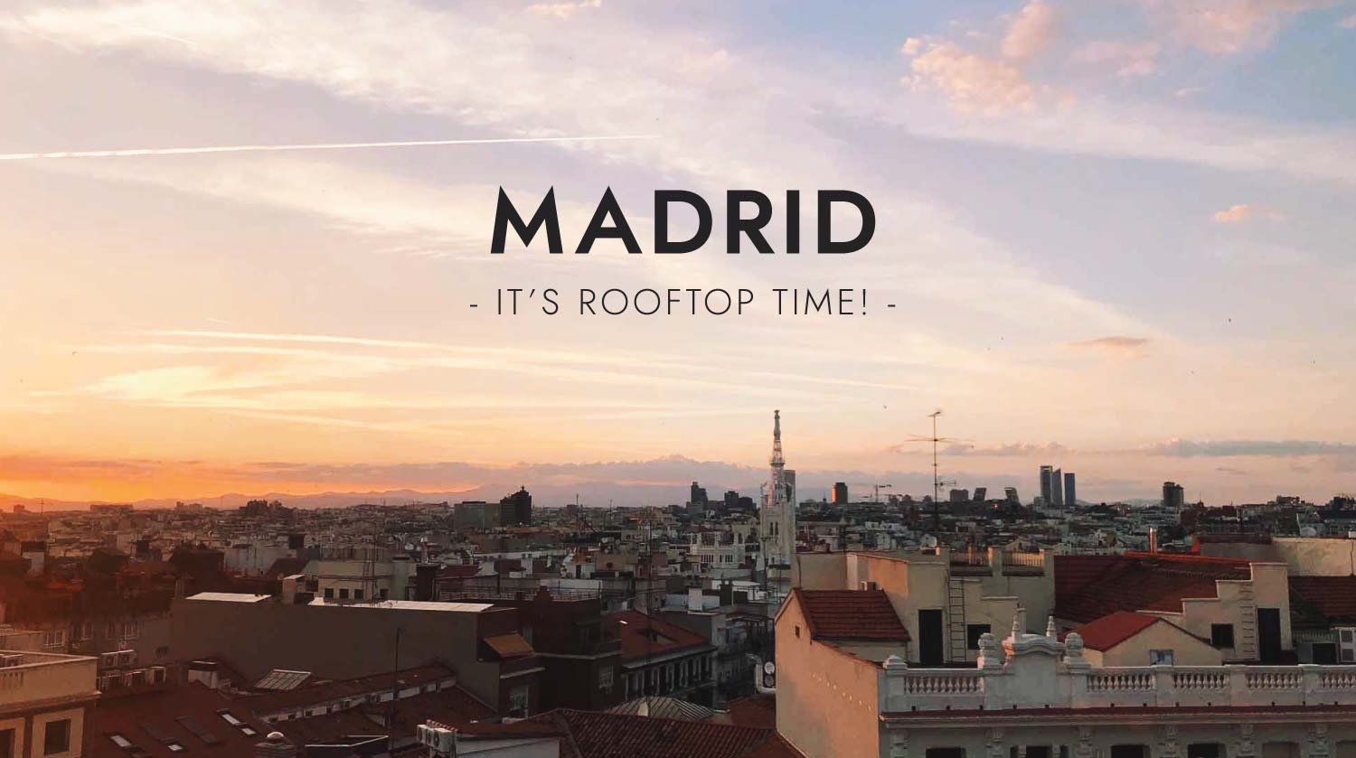 COVER-MADRID-ROOFTOPS