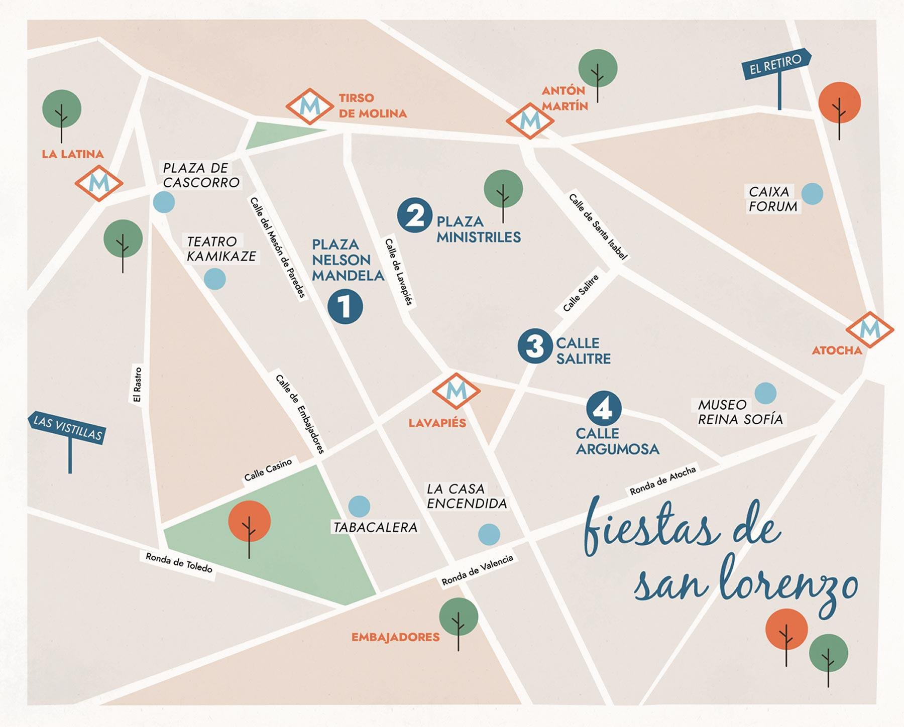 Fiesta-San-Lorenzo-Madrid-2_PS