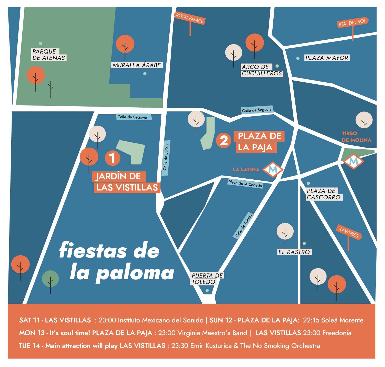 La-Paloma-Program-Minimaps